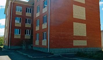 Студия, Вологда, улица Приграничная, д. 12