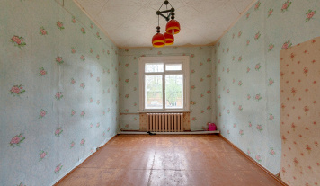 3 комнаты, Вологда, улица Можайского, д. 34