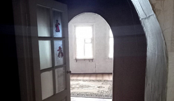 2 комнаты, с. Устье, улица Яковлева, д. 13