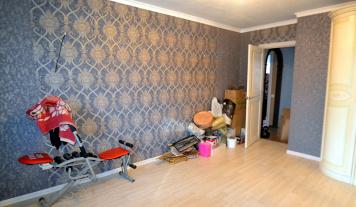 3 комнаты, Вологда, д. 21