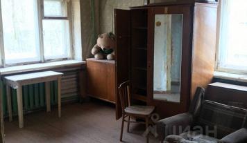 1 комната, Вологда, улица Элеваторная, д. 23