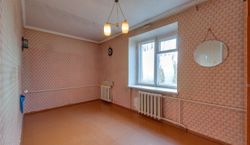 3 комнаты, Вологда, улица Можайского, д. 48А