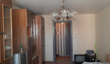 3 комнаты, Вологда, улица Псковская, д. 12Б