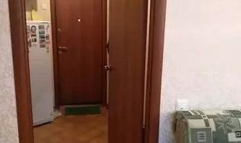 Студия, Вологда, улица Горького, д. 148
