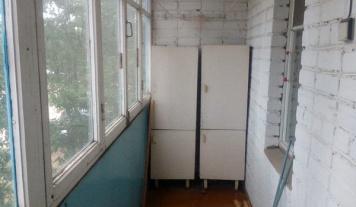3 комнаты, Сокол, улица Советская, д. 55
