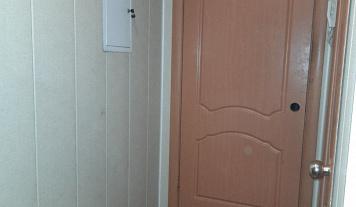 1 комната, Вологда, улица Некрасова, д. 55