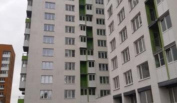 Студия, Вологда, д. 4