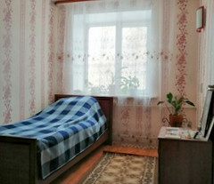 3 комнаты, п. Васильевское, улица Школьная, д. 6