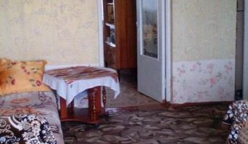 3 комнаты, Вологда, улица Элеваторная, д. 47