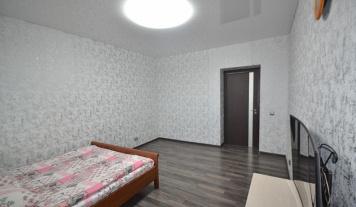 2 комнаты, Вологда, улица Колхозная, д. 60А