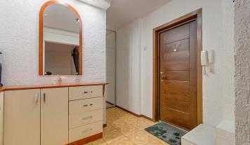4 комнаты, Вологда, улица Петина, д. 4