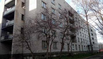 Помещение свободного назначения, Вологда, Пошехонское шоссе, д. 32