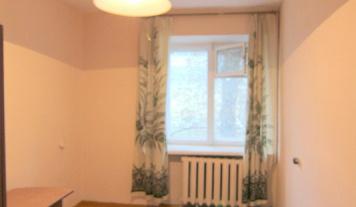4 комнаты, Вологда, улица Ленинградская, д. 72