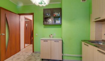 1 комната, Вологда, улица Гагарина, д. 82А