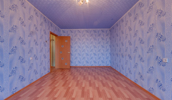 1 комната, Вологда, улица Псковская, д. 6