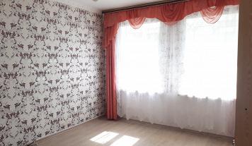 3 комнаты, Вологда, улица Ананьинская, д. 26