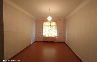 3 комнаты, Вологда, Топливный переулок, д. 10