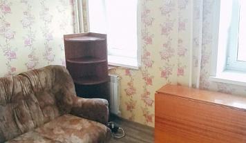 Студия, Вологда, улица Сосновая, д. 2