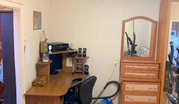1 комната, д. Фофанцево, д. 3