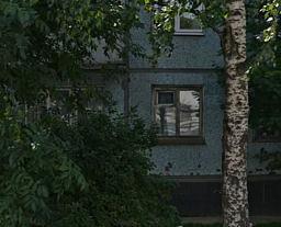 4 комнаты, Вологда, Советский пр-кт, д. 116