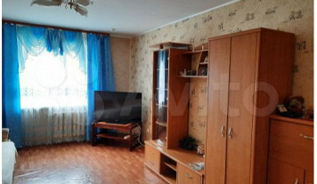 3 комнаты, Вологда, улица Гагарина, д. 3
