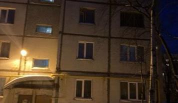 Студия, Вологда, улица Ярославская, д. 24