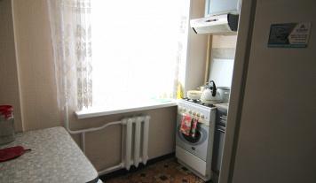 4 комнаты, Вологда, улица Панкратова, д. 84