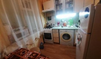 2 комнаты, Вологда, улица Мишкольцская, д. 11А
