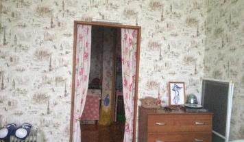 3 комнаты, д. Воробьево, улица Школьная, д. 9