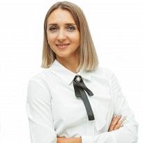 Вера Банникова