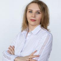 Агент по недвижимости Игнатьевская Екатерина